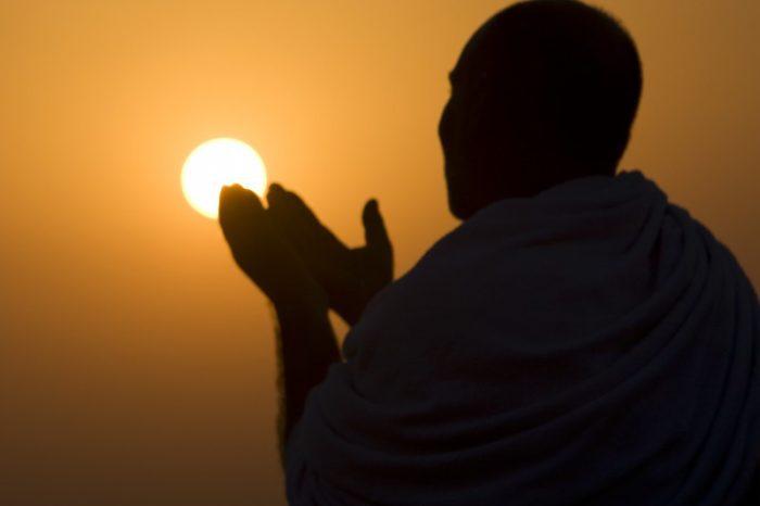 Ramazanın ilk günü –İmsaq və iftar vaxtları