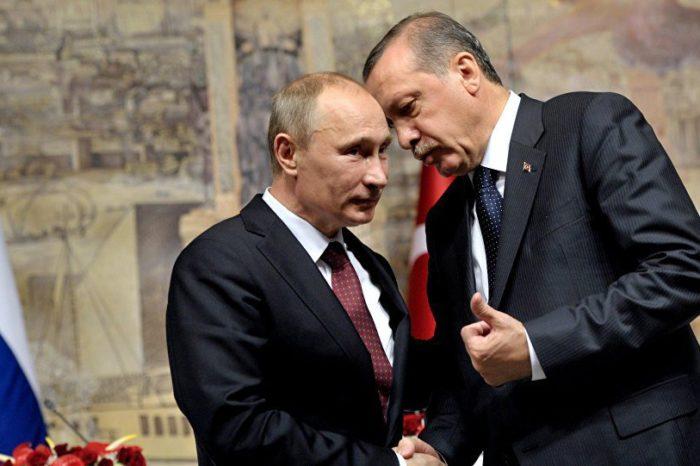 """Ankaranın 9 bəndlik """"yol xəritəsi""""nə ekspert rəyi: """"Kremlin ağlı olsa, qəbul edər"""""""