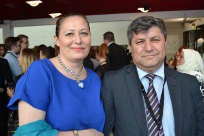 """""""Qaynar Qazan""""da krımlı Yelena Yurçenko: """"Rusiya bizim uşaqlarımızdan kölə düzəldir"""""""