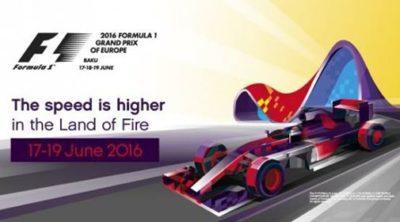 Formula-1 yarışlarına nə qədər vəsait xərclənəcək?