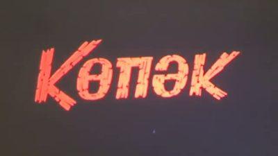 """""""Köpək"""" filminə kim baxmayıb?!-TƏQDİMAT"""
