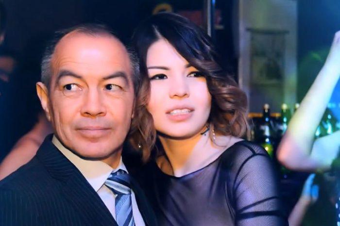 Qoca Nazarbayevin qorxulu röyasına çevrilən dustaq: Toxtar Kuleşov kimdir?