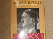 """Əvəz Zeynallı: """"Azərbaycanda millətçi-sosializmin yayılma təhlükəsi yoxdur"""""""
