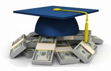 Tələbələr təhsil kreditlərindən yararlana bilərmi?
