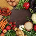 Ramazanda düzgün qidalanma: imsak və iftar vaxtı hansı qidaları qəbul etmək lazımdır? – RƏY
