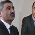 Fuad Qəhrəmanlı və Tale Bağırzadənin məhkəməsi başladı