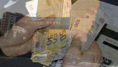 Əhalinin banklardan əmanətlərini geri çəkməsinin iki mühüm səbəbi