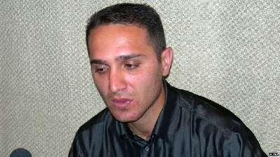 Jurnalist Elçin Həsənovun işi üzrə hökm iyulun 27-də oxunacaq