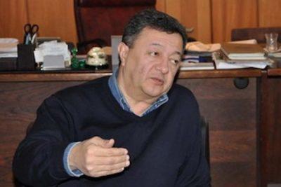 """""""Mətbuat Şurasının Türkiyə ilə bağlı çağırışı biabırçılıqdır"""""""