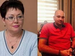 Deputata görə prezident və spiker məhkəməyə çağırıldı