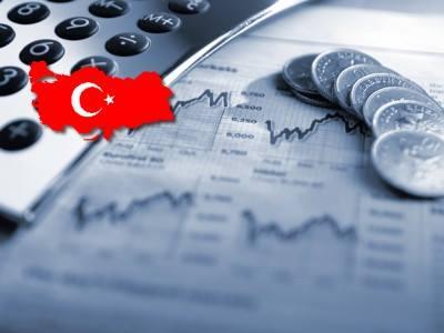 Türkiyə iqtisadiyyatı zəifləyəcək