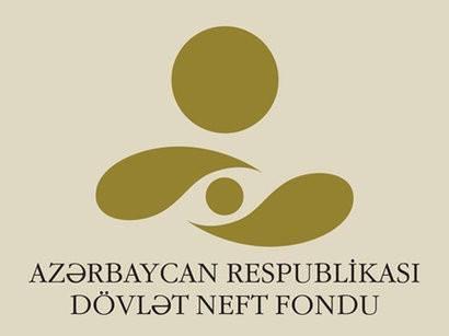 Dövlət Neft Fondunun builki fəaliyyətinə dair 5 önəmli məqam