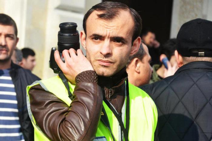 Rasim Əliyev ölümünün ildönümündə anılacaq
