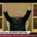 Azərbaycanın FETÖ-yə açdığı cinayət işi Türkiyə mediasında – VİDEO