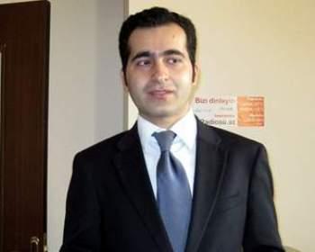 Bəxtiyar Hacıyev 100 manat cərimə edildi