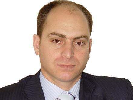 Image result for Elşad Paşasoy