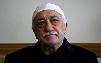 Azərbaycanda Gülən tərəfdarlarına qarşı cinayət işi açıldı