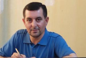 """Faiq Əmirliyə 3 ay həbs verildi; Onu """"Gülənin imamı"""" elan etdilər  - FOTO/VİDEO"""