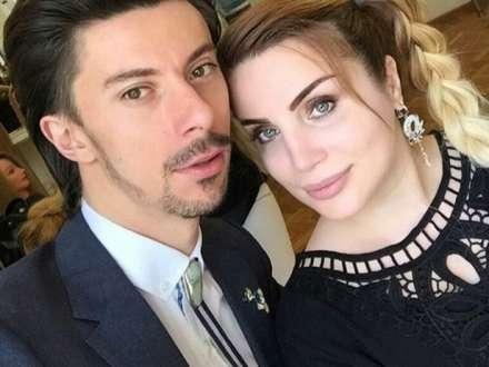 Xalq artistinin qızı ölkəni tərk edir – erməni əsilli stilist üzündən