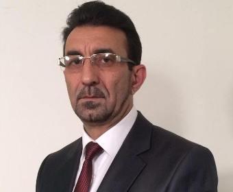 Qənimət Zahid Türkiyə hökuməti və mətbuatına səsləndi-MƏTN