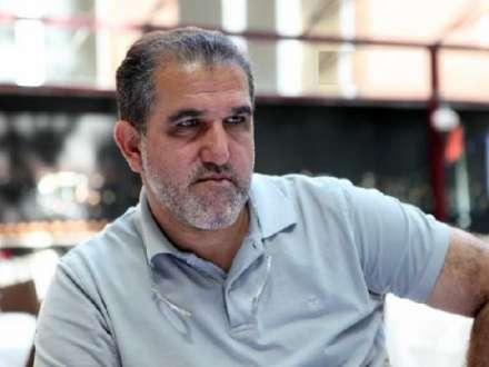 """Rauf Arifoğlu """"Qaynar Qazan"""" bitmədən Arif Hacılıya cavab verdi"""