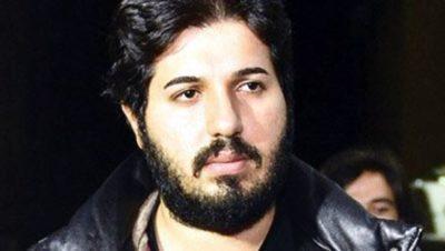 Amerika Rza Zərrabı niyə Türkiyədən qaçırdı?-ANALİZ
