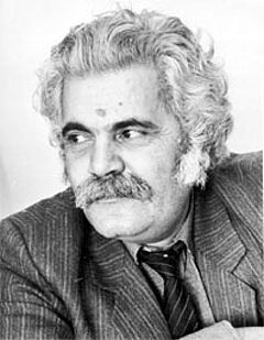 Fərman Kərimzadənin oğlunun məhkəməsində şahid ifadə verdi