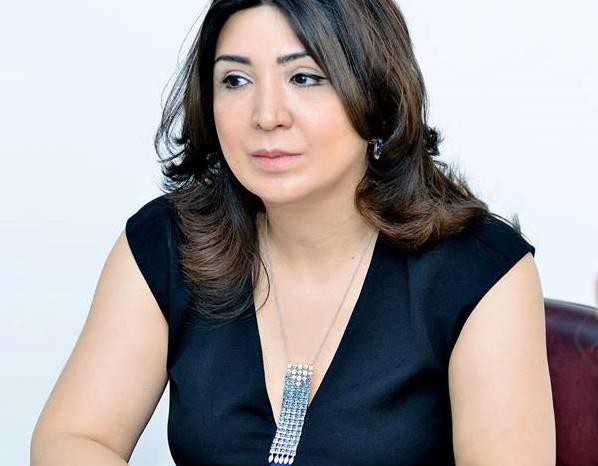 Aynur Camal Sevil Nuriyevanı niyə vurdu?