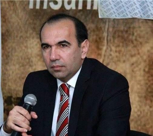 """Məhəmməd Talıblı: """"Kredit çatışmazlığı tənəzzül gətirəcək"""""""