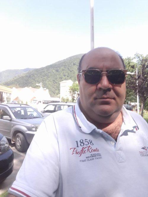 namiq abbaseliyev1