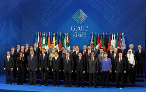 Prezident idarəçiliyinin dünya təcrübəsi - kim neçə yaşında?