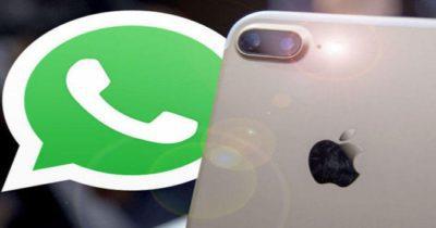 """""""Whatsapp""""da yenilik: səsiniz yazıya çevriləcək–FOTO"""