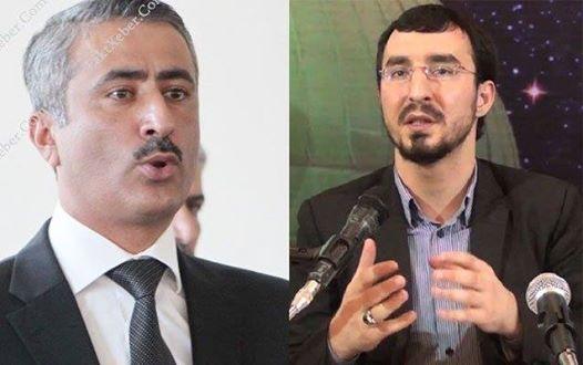 """""""Nardaran işi"""" ilə bağlı nə qədər şəxs həbs olunub?"""