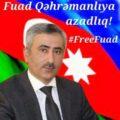 Fuad Qəhrəmanlı və Asif Yusifli niyə həbsdədir?