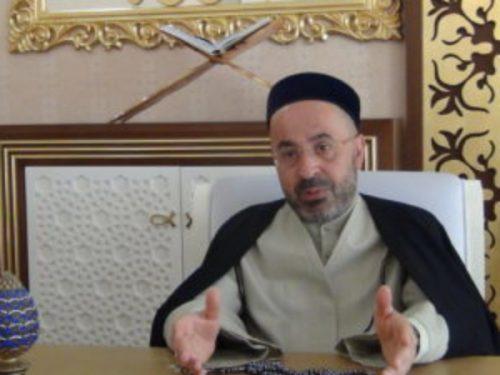 Hacı Tahirin qardaşı öldürüldü
