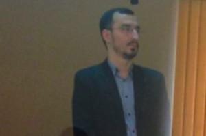 """""""Nardaran işi"""" məhkəməsində: """"Araşdırın görək Ramil Usubovla Mehriban Əliyevanın nə problemi var"""""""