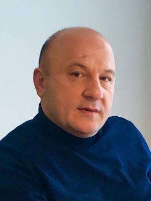 Hüseyn Abdullayevdən böhrandan çıxış üçün çağırış