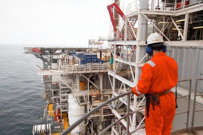 Dünyanın ən nüfuzlu neft şirkətləri - BP