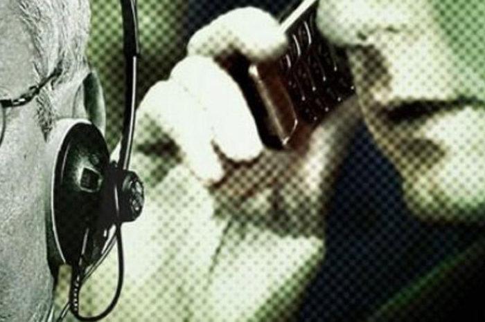 MTN-də dinlənilən şəxslərin adları açıqlandı – Siyahı