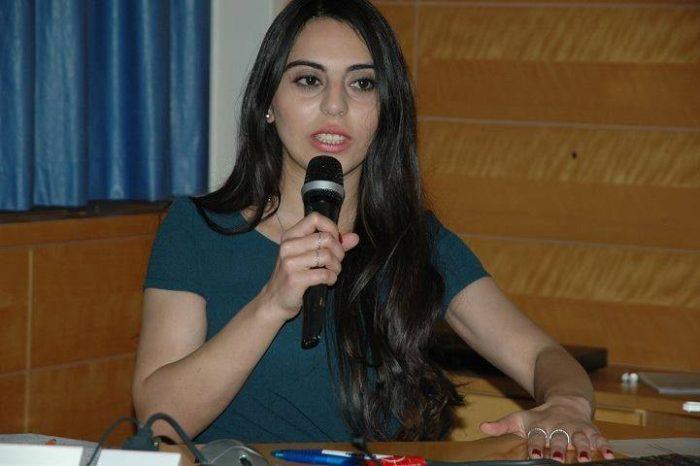 Türk Dünyasında qadının yeri - Qadın niyə hədəfdədir?