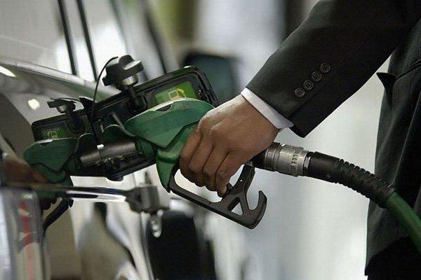 Tarif Şurasından benzinin qiyməti ilə bağlı –Açıqlama