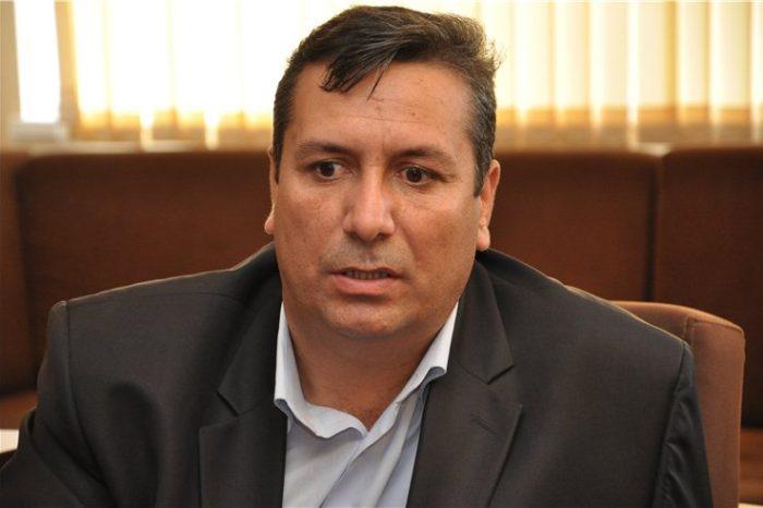 Kanal13-də Lavrova görə işindən qovulan jurnalist debat mövzusu oldu-VİDEO