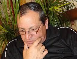 Eldəniz Quliyev AYB-yə, yazıçı Anara səsləndi