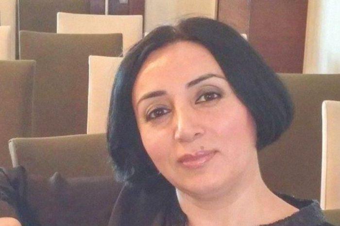 """İranda Yeni """"Türk açılımı"""": """"Türk fraksiyası İranın Qarabağ siyasətinə təsir edə bilərmi?"""""""