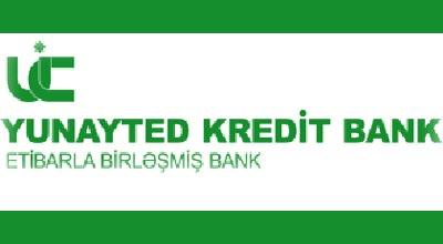 """""""Yunayted Kredit Bank"""" Gəncə Ağır Cinayətlər Məhkəməsinə təsir edir-VİDEO"""