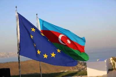 VCMK Aİ-Azərbaycan sazişinin demokratik aspektini gücləndirməyə çağırır