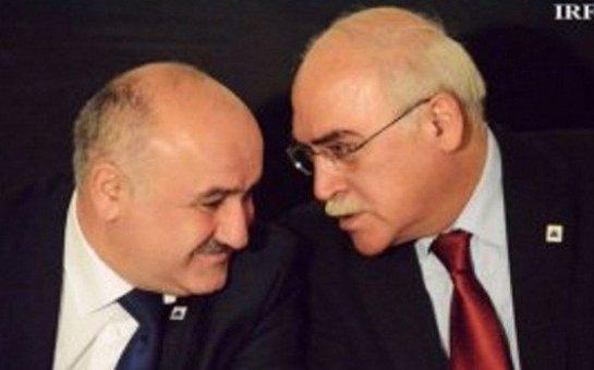 Arif Hacılı və İsa Qəmbər prokurorluğa çağırıldılar