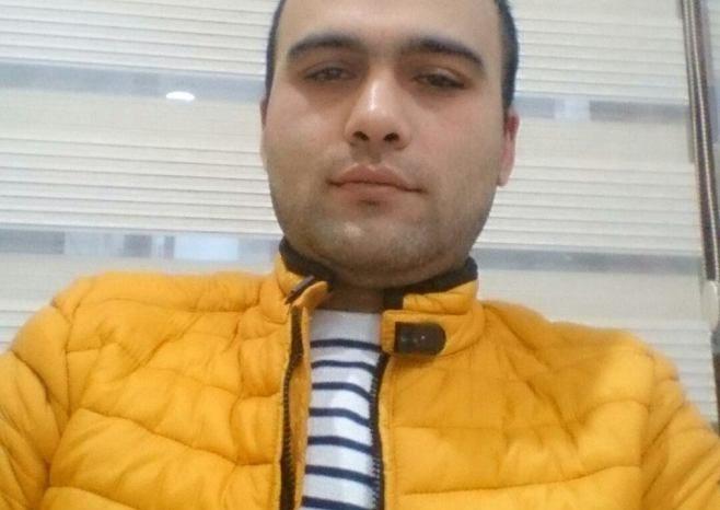 Rahim Şalıyev - əxlaqlı adam!