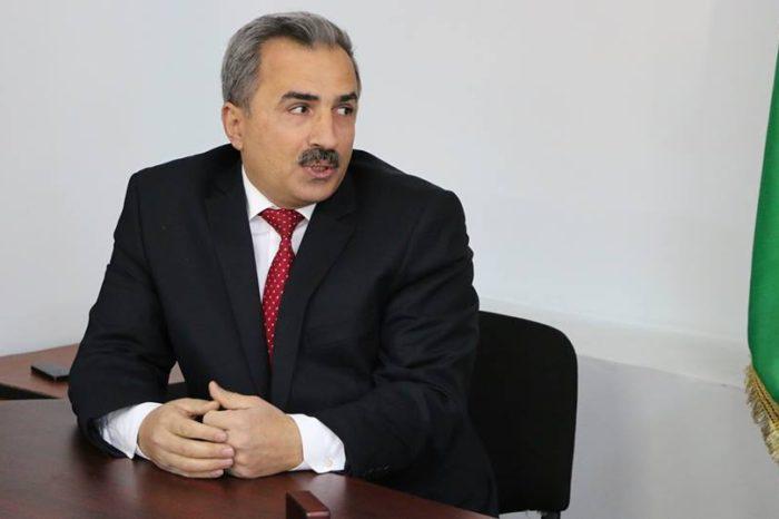 """""""Qaynar Qazan""""da Alqış Həsənoğlu (III sonuncu hissə): """"Siyasətçi 1768 km uzunluğunda səhv eləyirsə…"""""""