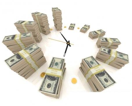 Maliyyə savadlılığının insanların maliyyə davranışlarına təsiri